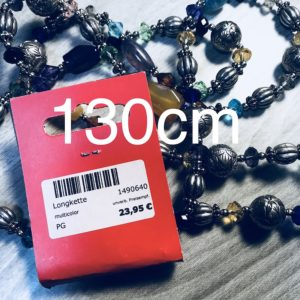 1490640-P