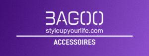 bagoo_banner1600x600