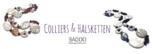bagoobanner_colliers-halsketten